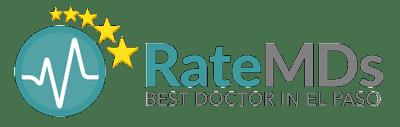 Best Chiropractor In El Paso