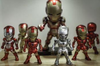 iron-man-933709__480
