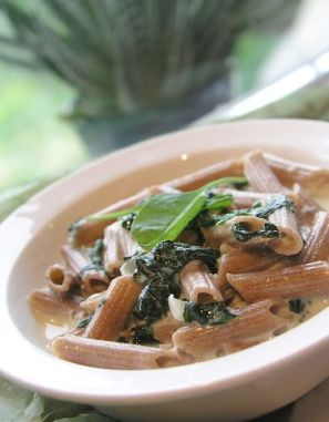 pasta-penne_cheese