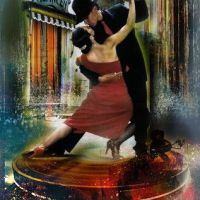 Anemia and cancer: a tango takes two