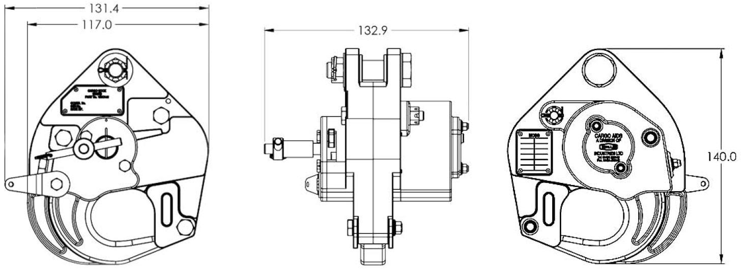 Wascomat Wiring Diagram