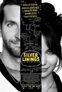 Silver-Linings-Playbook-movie-poster