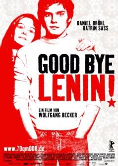 Goodbye__Lenin-Plakat