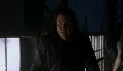 ウォーキング・デッド シーズン8 第7話のあらすじ&感想