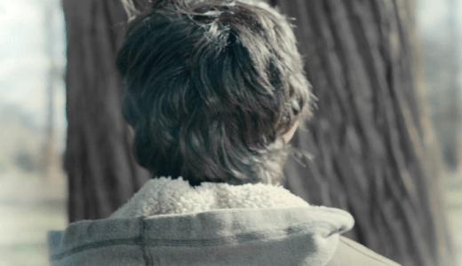 ヒューマンズ シーズン1第4話のあらすじと感想