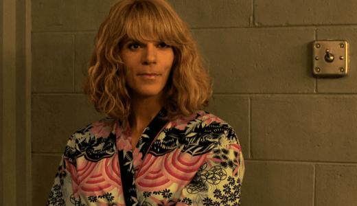 ウェントワース女子刑務所シーズン2第4話の感想とネタバレ