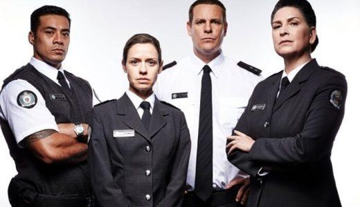 「ウェントワース女子刑務所」個性的な看守達を紹介!