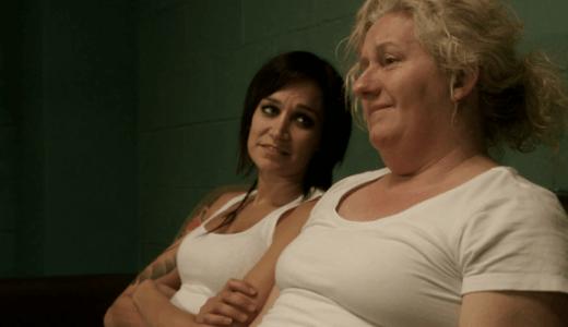ウェントワース女子刑務所シーズン2第8話の感想とネタバレ