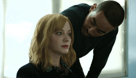 Netflix「グッドガールズ: 崖っぷちの女たち」シーズン2第2話ネタバレ&感想