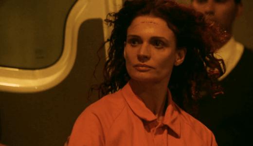 ウェントワース女子刑務所シーズン2第12話(最終話)の感想とネタバレ