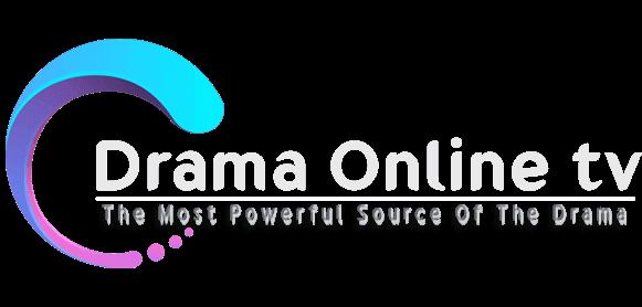 دراما اونلاين | Drama Online