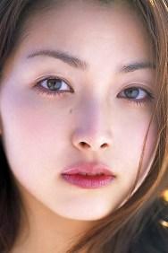 Sato Megumi