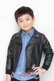 Jo Hwi Joon