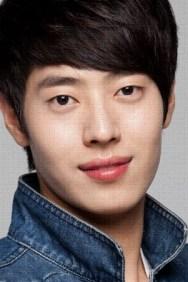 Lee Chang Joo