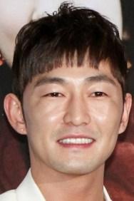 Heo Jun Seok