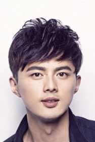 Ye Zu Xin