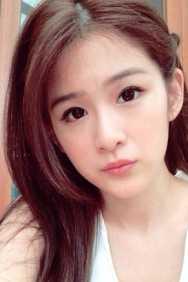 Xiong Yu Ting