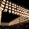 宝塚動物霊園の盂蘭盆会大法要に行ってきました。