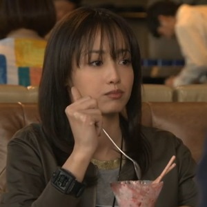 沢尻エリカ「別に」から謝罪会見の真相&神すぎる司会者・中山秀征が語るあの事件