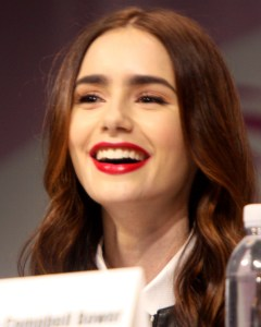 Lily_Collins1