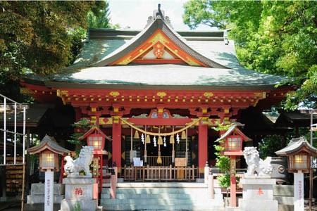 maekawajinja1