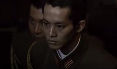 nihonnoitibannagaihi4