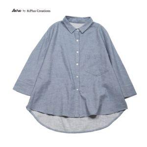 tantei-kitagawakeiko-07