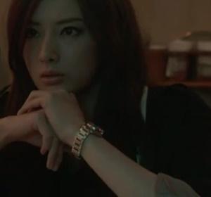 tantei-kitagawakeiko-10