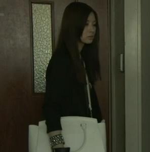 tantei-kitagawakeiko-25