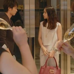 seisei-isyo-3-01