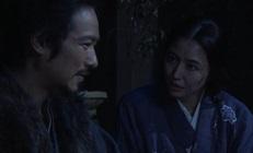 真田丸40-3