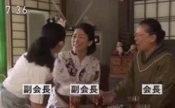hiyokko46-母
