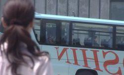 hahanaru9-バス