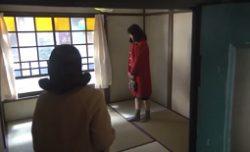 hiyokko58-あかね荘