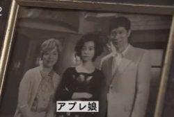 hiyokko61-アプレ