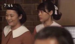 hiyokko63-真っ白