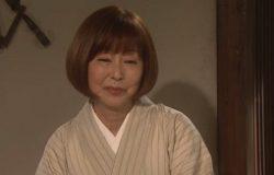 yasuragi12-会いたい
