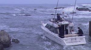 yasuragi25-船出
