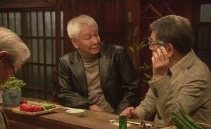 yasuragi26-侘助