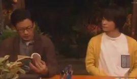 konokoe-6-河合くん
