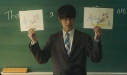 sakiboku3-島津先生