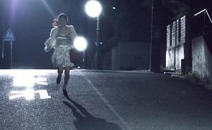 yugami-追っかけ