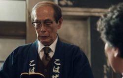 rikuou5-玄さん