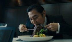 sakiboku6-肉