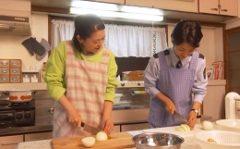 kangoku8-料理