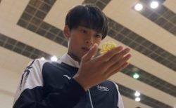rikuou10-ヒモ
