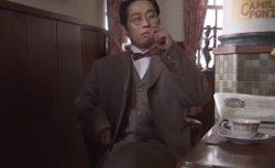 warotenka68-アサリ