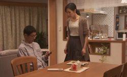 tonakazo-4-小宮山夫妻