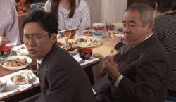 tonakazo-6-お義父さんと旦那