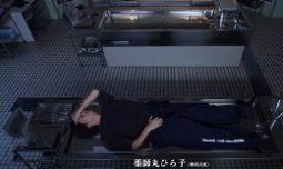 unnatural-4-中堂さん